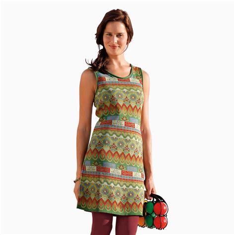 jacquard kleid kleider damen bei waschbaer der