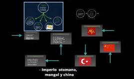 imperio otomano y sus caracteristicas imperio otomano mongol y chino by on prezi