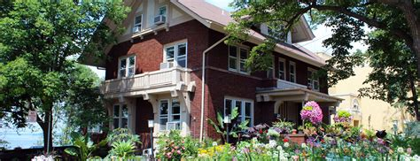 bed and breakfast madison wi mendota lake house bed and breakfast inn madison wisconsin