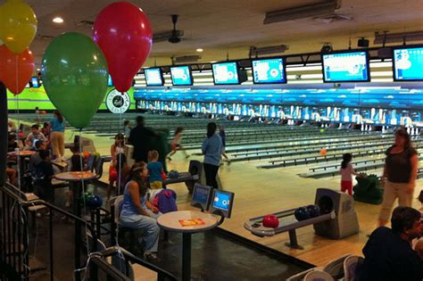 black light bowling near me best bowling in nyc including bowlmor and melody lanes