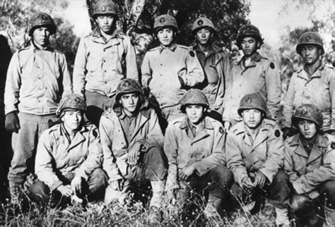 comfort battalions world war ii japanese american internment 442nd