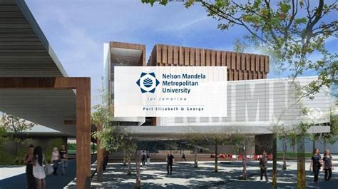 Mba At Nmmu by Top 50 Universities In Africa Ranking