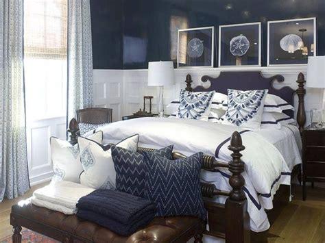 navy master bedroom best 25 navy bedrooms ideas on pinterest navy blue 12684 | 3f619d149c26b721856c7b879b41791d bedroom designs bedroom ideas