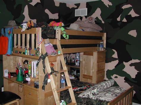 Bunk Beds Planshardware Kit Pdf Woodworking Bunk Bed Kits To Build