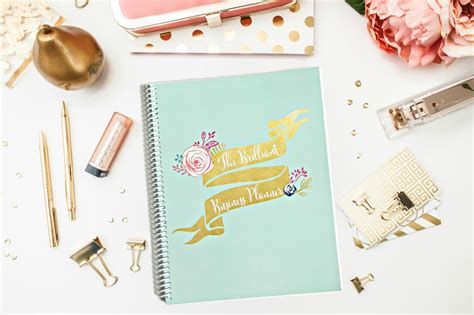 the brilliant content planner organize your brilliance books announcing the brilliant business planner