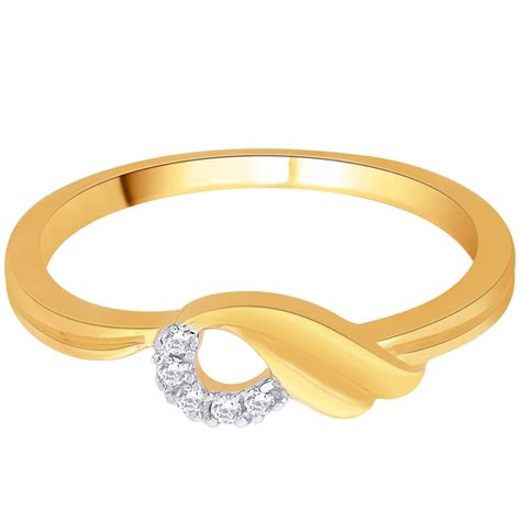 Gold Ring Design by Gold Ring Design For Review Price Buying Guide