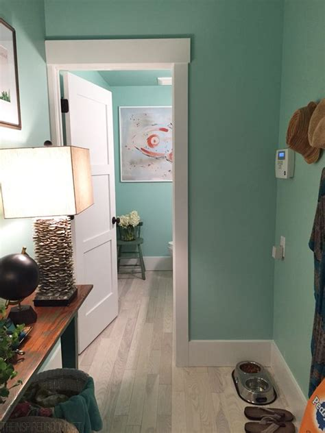 17 best images about small spaces on happy