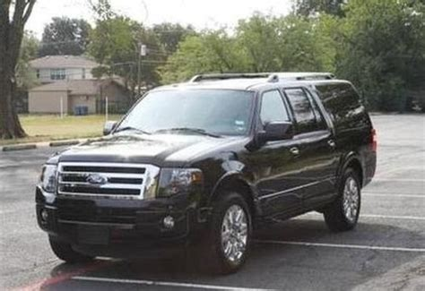 service manual 2012 ford expedition el replace thermostat 2012 ford expedition price photos