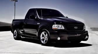 1999 ford f 150 svt lightning review rnr automotive