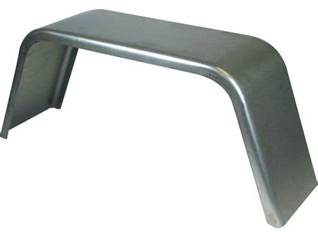 princess auto boat trailer fenders stainless trailer fenders bing images