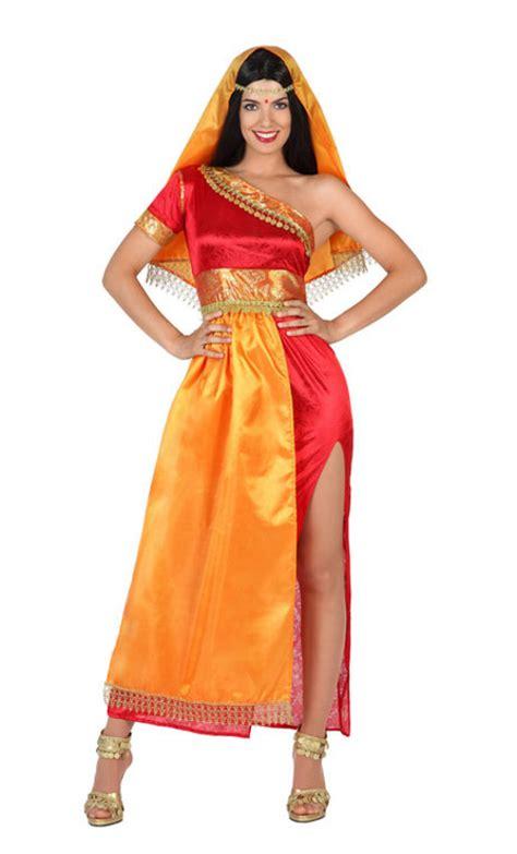 imagenes de halloween trajes bonito disfraz para mujer disfraces de hindues