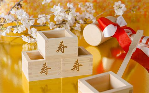 traditional new year traditional japanese new year images wallpaper high