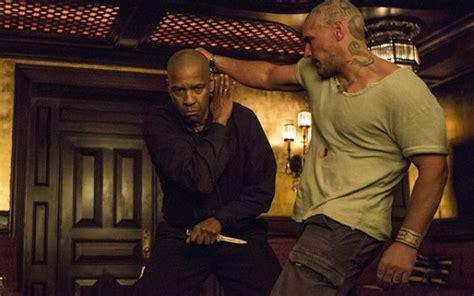 film gangster denzel washington review quot the equalizer