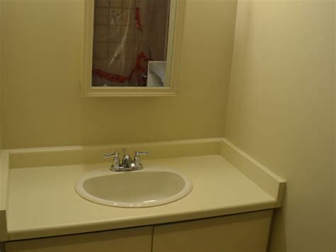 bathroom renovators toronto toronto full bathroom renovation lmc construction and