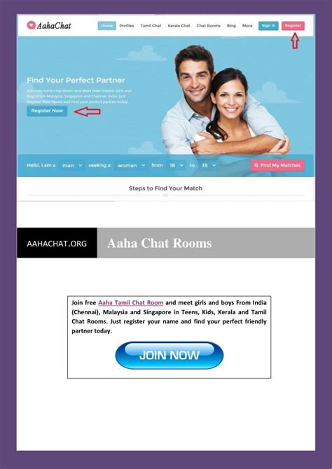 Chat Room Presenter by Ppt Kerala Chat Room Free Powerpoint Presentation