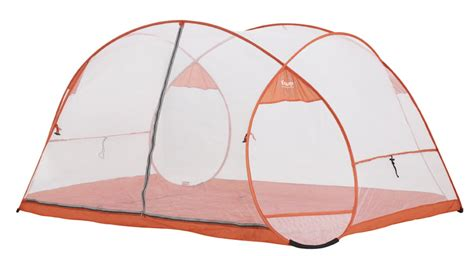 travel mosquito net for bed travel mosquito net for bed bedspreads