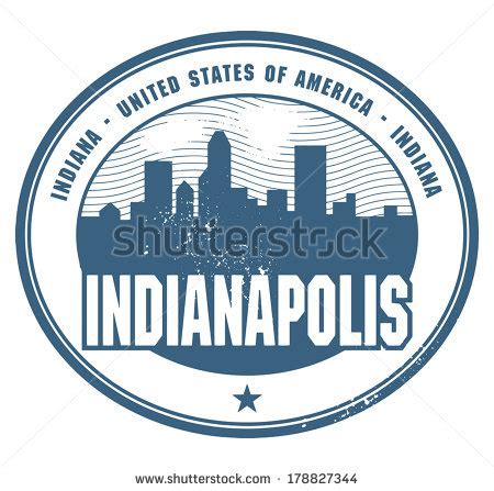 indianapolis rubber st stock photos royalty free images vectors
