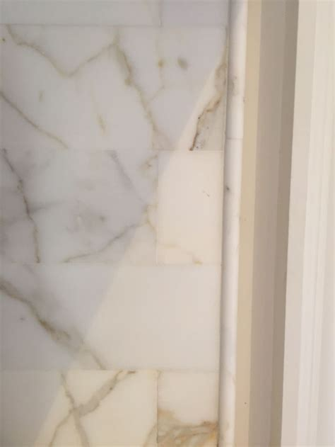 12 best tiling images on