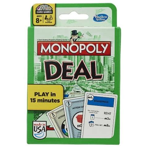 Jewel Gift Card Deal - fun card games for kids homegrown learners