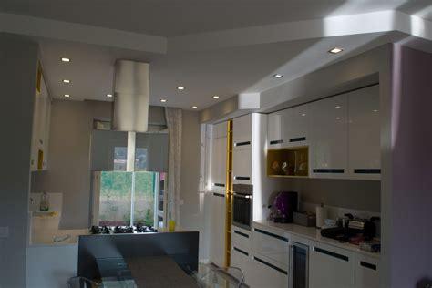 controsoffitti in cucina foto controsoffitto cucina di geom delbono nicola 123518