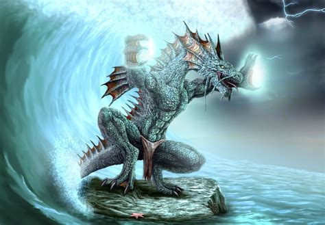 wallpaper abyss dragons 1646 dragon hd wallpapers backgrounds wallpaper abyss