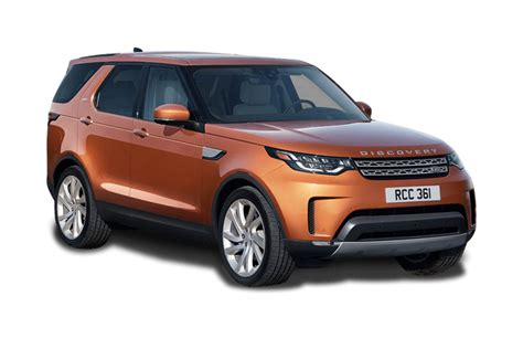 lease a land rover discovery 28 images auto123 new
