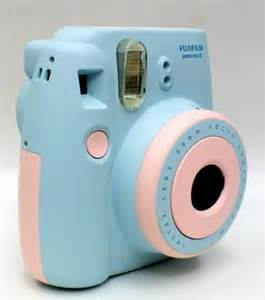 fujifilm instax mini 8 colors instax mini 8 review comparison