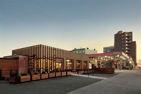 cafe design architecture the facade is rolling pins restaurant design breadbox