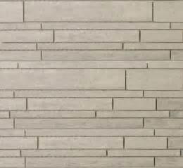 Handmade Home Decors wall cladding artimozz tiles amp stones