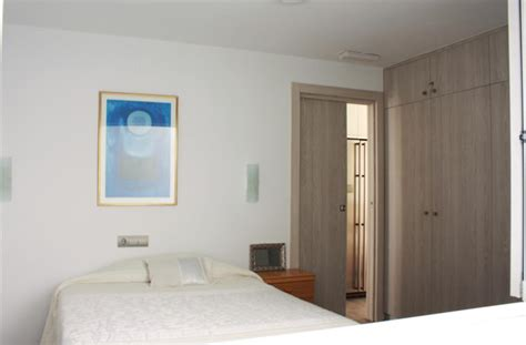 san jose one bedroom apartment holiday apartment for rent in nerja nerja town centre