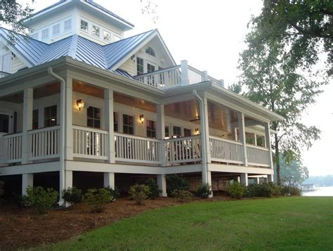 southern house plans with porches what items are on your house wish list