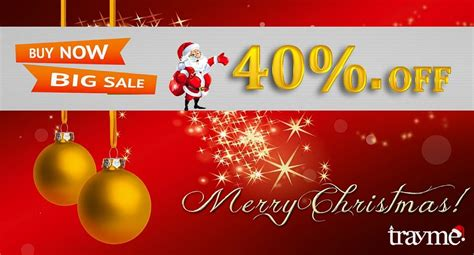web hosting christmas offers 40 off on web hosting
