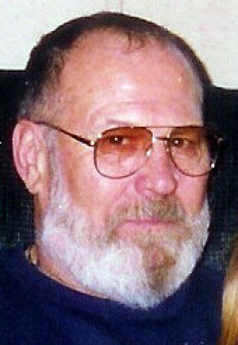 jerry lavon williams obituary obituary mohr