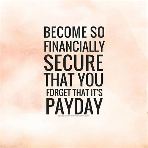 25 best ideas about payday 25 best ideas about it s payday on when is