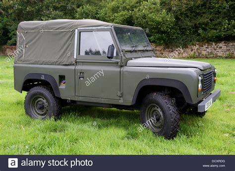 land rover vintage defender vintage 1986 land rover defender 90 series land