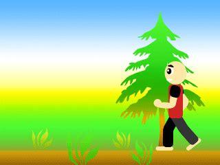 background powerpoint animasi gif bergerak  gif images
