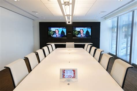 boardroom design boardroom design audiophile