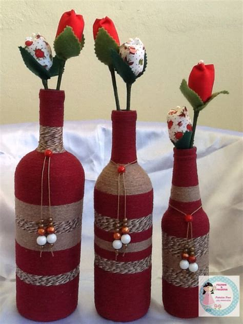 libro la ficelle et autres relooker une bouteille en verre avec de la ficelle 20 id 233 es tutoriel la ficelle