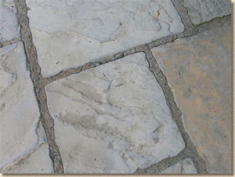 Patio Pointing Mix Ratio concrete mix ratio for patio slabs icamblog