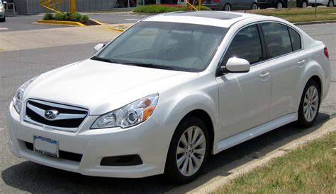 subaru legacy white subaru legacy price modifications pictures moibibiki