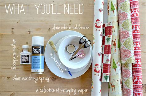 what do you need to decoupage what do you need to decoupage 28 images how to