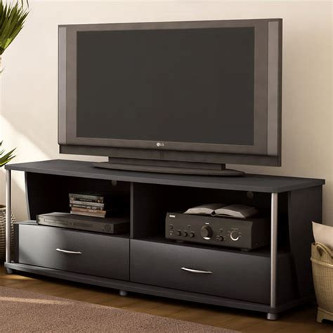 50 entertainment center tv stand city 50 inch entertainment center w open