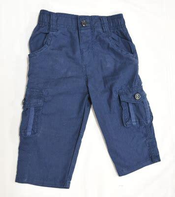 Harga Baju Merk Posh Boy pakaian kanak kanak branded my butik