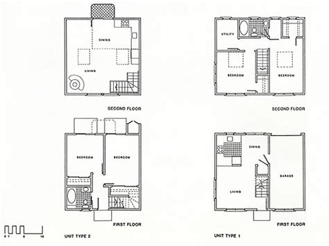 700 sq feet 800 square foot cottage floor plans 700 sq ft cottage