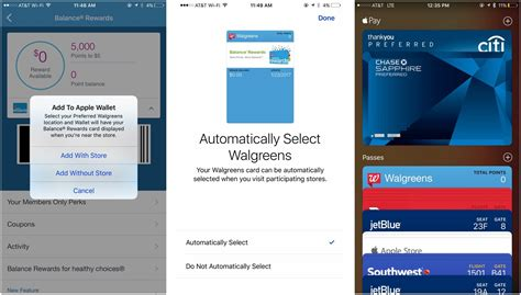 How To Add Gift Cards To Apple Pay - toys r us rewards card passbook infocard co