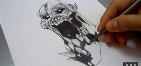 Dota 2 Sketches by How To Draw Lifestealer From Dota 2 171 Drawing