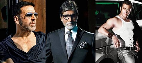 highest paid bollywood actors 2015 forbes world s highest paid bollywood actors 2015 desiblitz