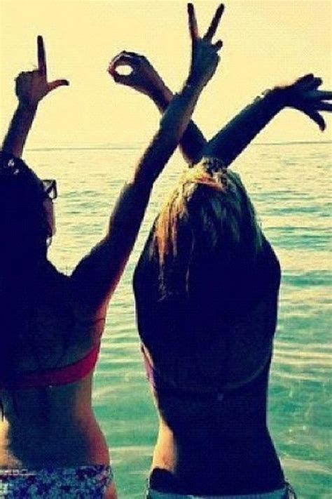 photo taking themes best friends tumblr pictures ideas tumblrgallery for