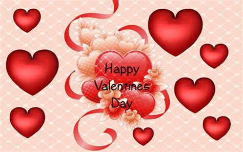 valentine s 55 most beautiful valentine day wallpapers