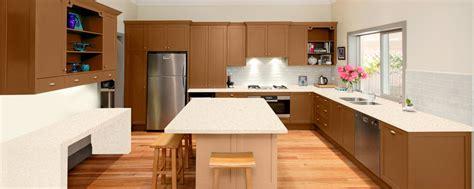 Colour Ideas For Kitchen oak corian kitchen granite tops uk
